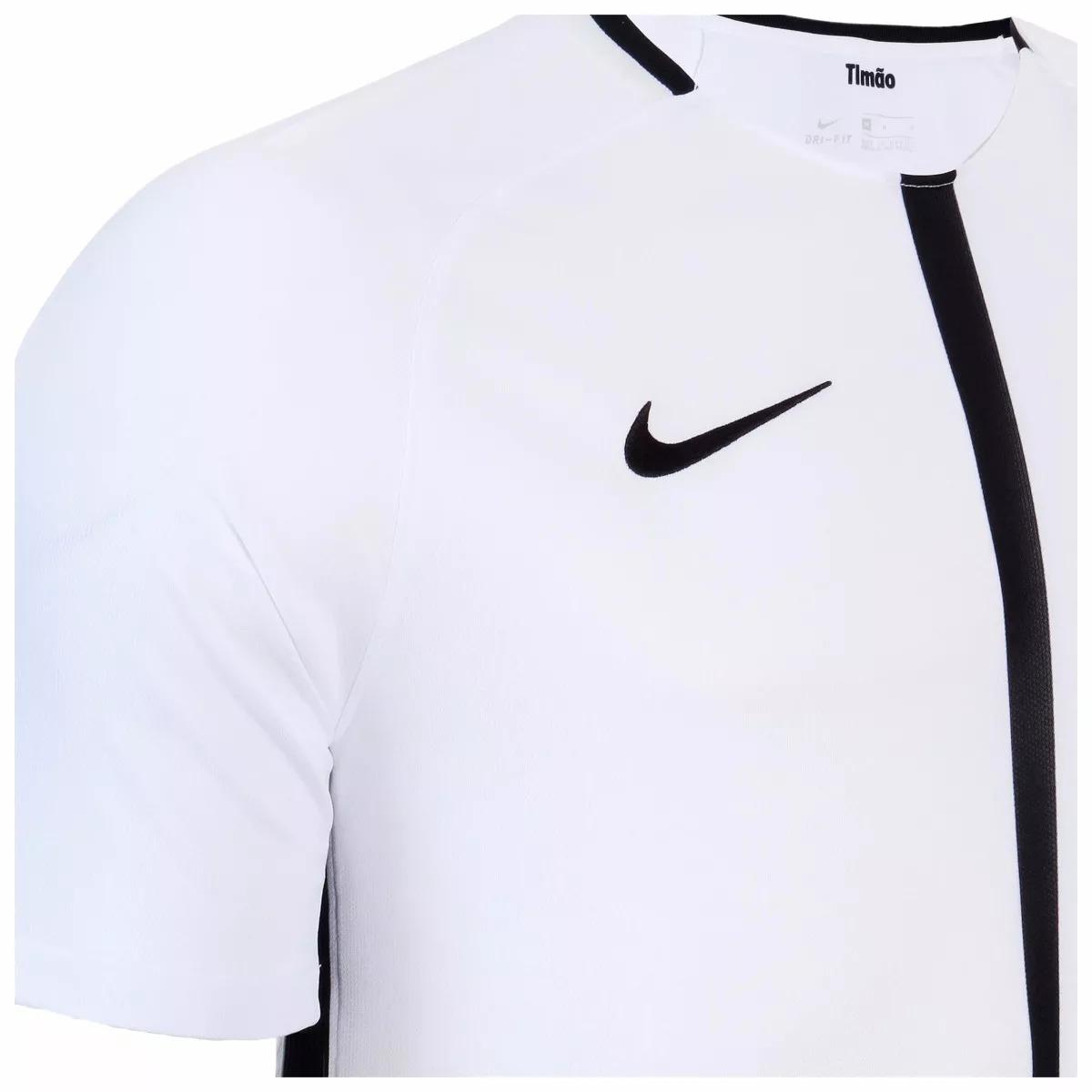 ed607bce17 nova camisa oficial do corinthians original 2017 últimas und. Carregando  zoom.