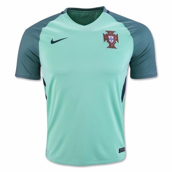 f178b3ba5b27b Nova Camisa Original De Portugal Os Tugas Cr7 Nani Pepe 2015 - R  89 ...