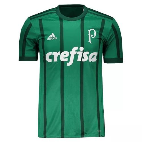 nova camisa palmeiras foto original 2019 super promoção nova