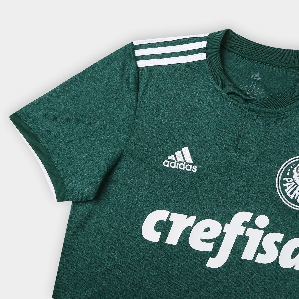 1ad814e0a5c73 nova camisa palmeiras oficial adidas original pronta entrega. Carregando  zoom.