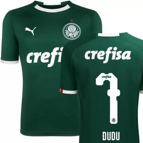 bbe52310f773d Duedu - Tupperware Times - Camisas de Futebol no Mercado Livre Brasil