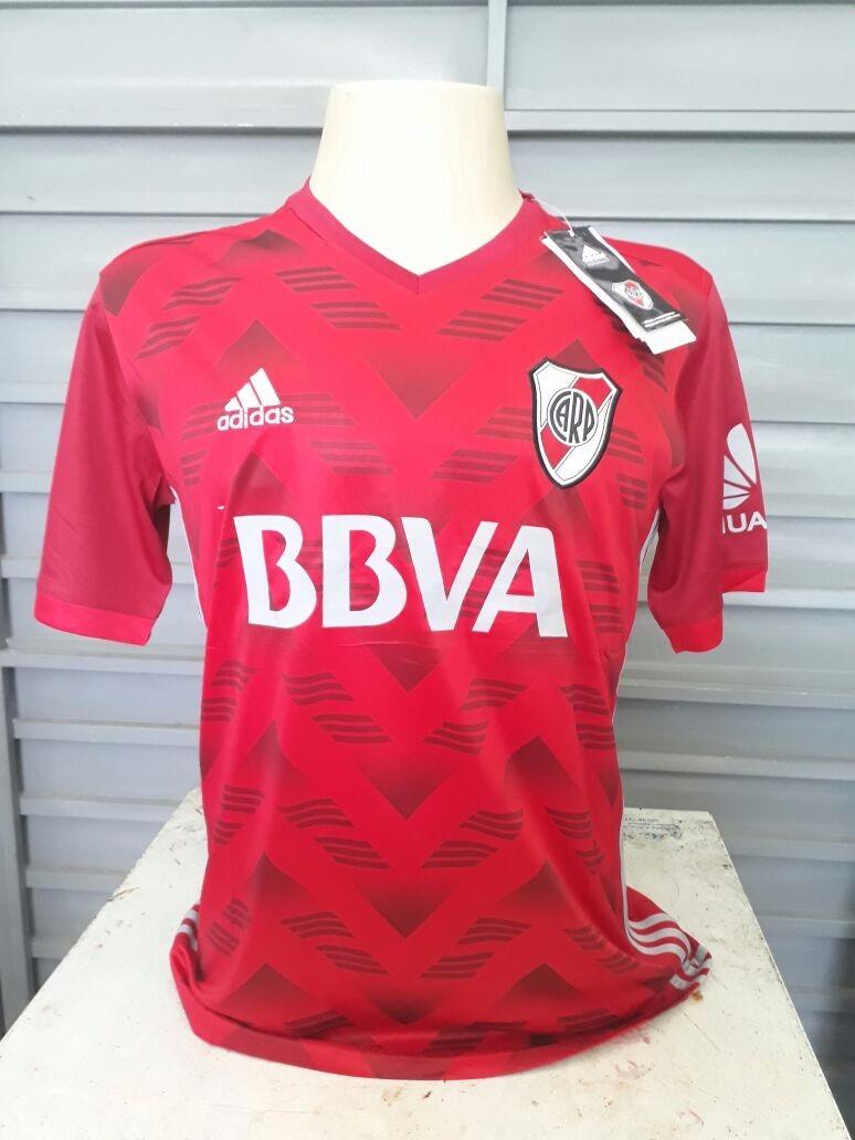 9bbc1d8ea6 nova camisa river plate torcedor frete grátis promoção. Carregando zoom.