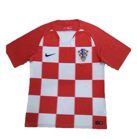 c496383879 Camisa Polo Croacia - Futebol com Ofertas Incríveis no Mercado Livre Brasil