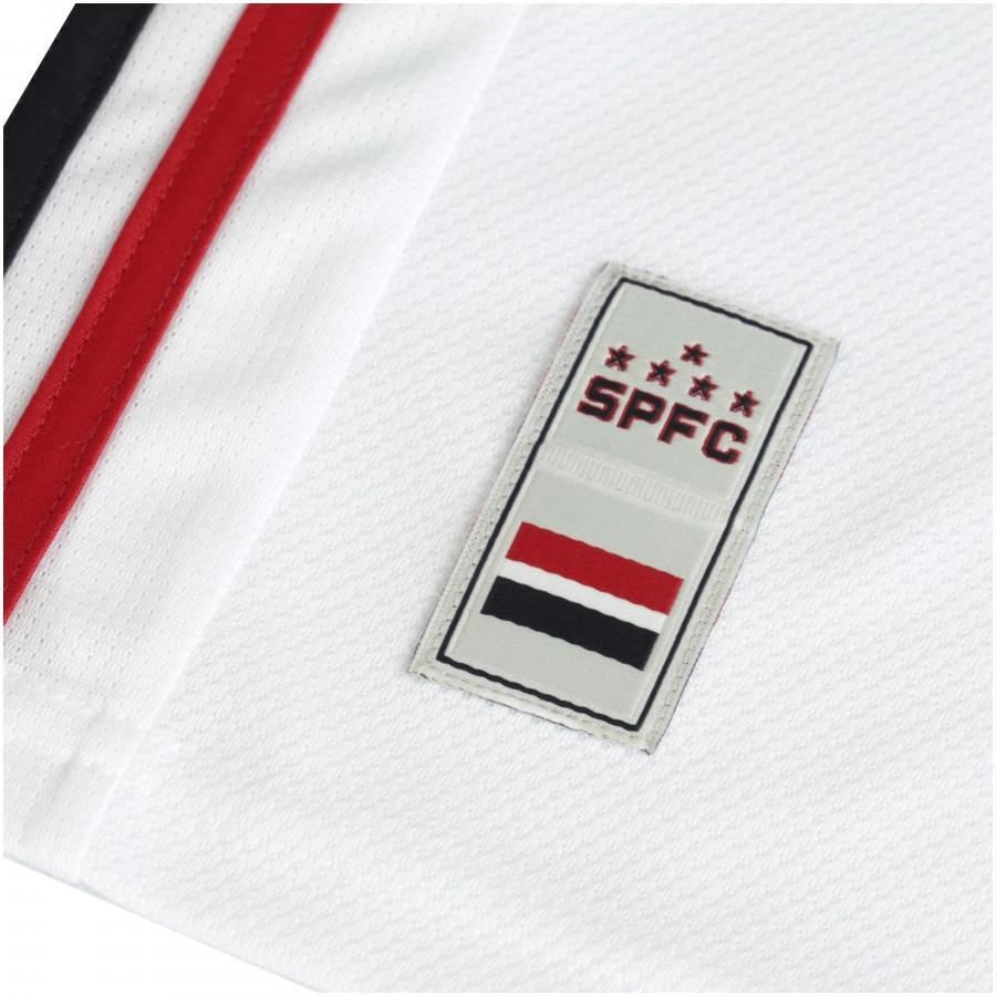 6118390f23b nova camisa são paulo oficial 19 20 - frete grátis!! Carregando zoom.