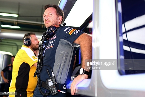 Nova Camisa Social Infiniti Red Bull Racing F1 Team 2015 - R  509 7f470dcfe94