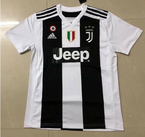 b329fa98fe Nova Camisa Time Juventus Cristiano Ronaldo Cr7 Original - R  210
