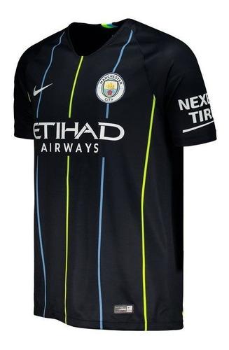 nova camiseta do manchester city third 2019 lançamento