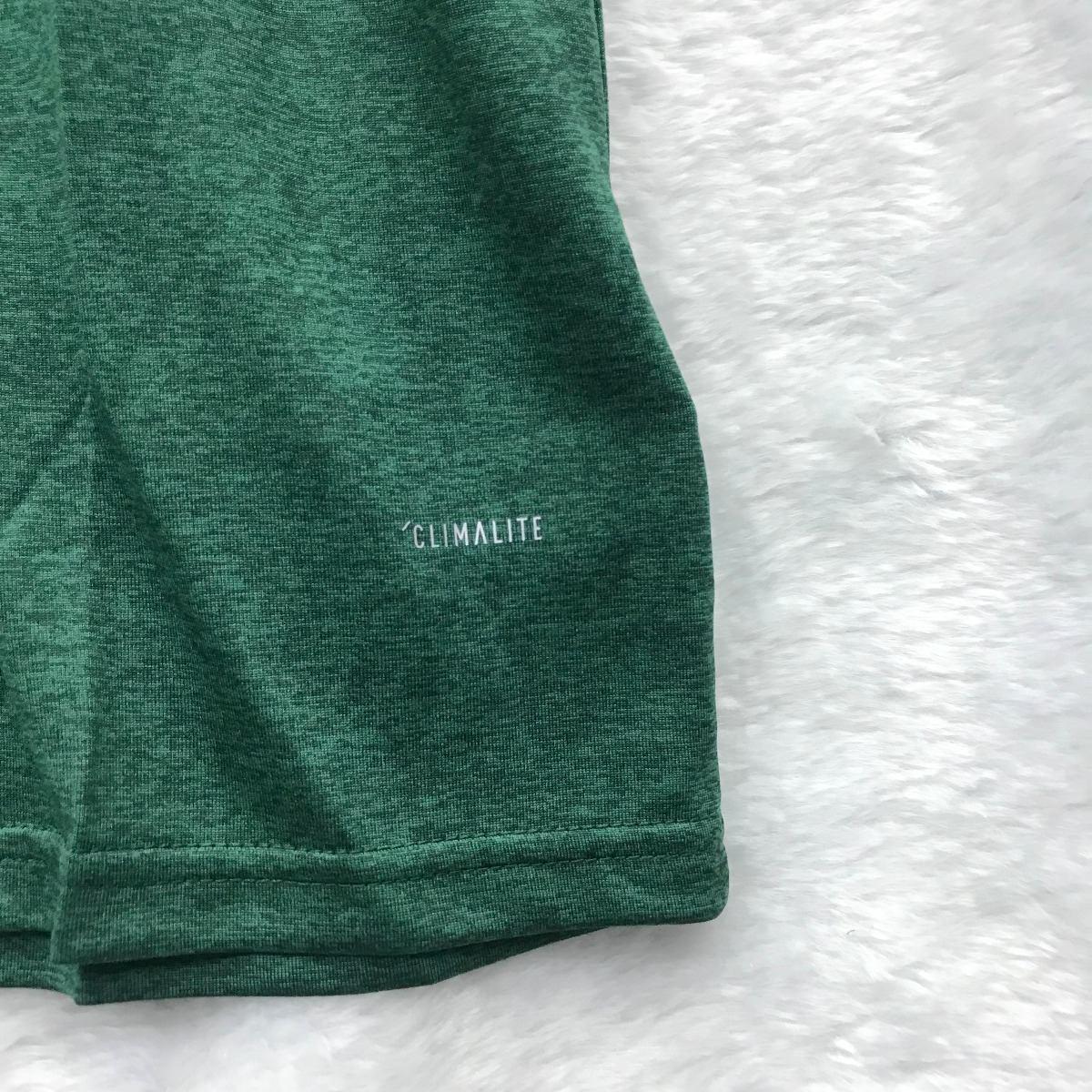 nova camiseta oficial palmeiras 2018 19 lançamento verde. Carregando zoom. 8b23e816cb9cb