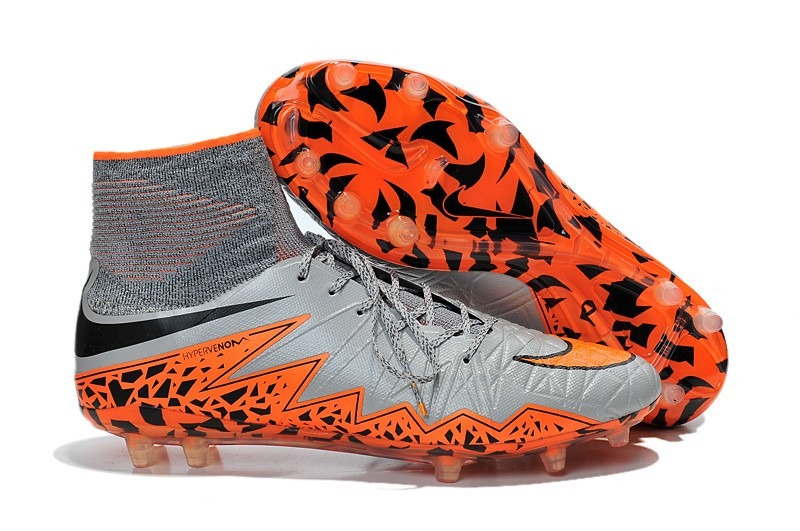 f3af2f073fab3 Nova Chuteira Nike Magista