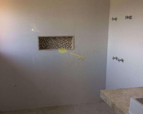 nova construção na serra da cantareira á venda !!! oportunidade!! - 1329 - 32145431
