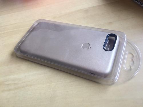 nova embalagem para capa celular 500 unidades frete grátis