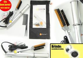 f5bc19a7a Instyler Pro - Beleza e Cuidado Pessoal no Mercado Livre Brasil