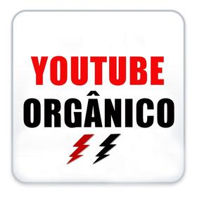 Nova Estrategia De Como Rankear Meu Videos No Youtube