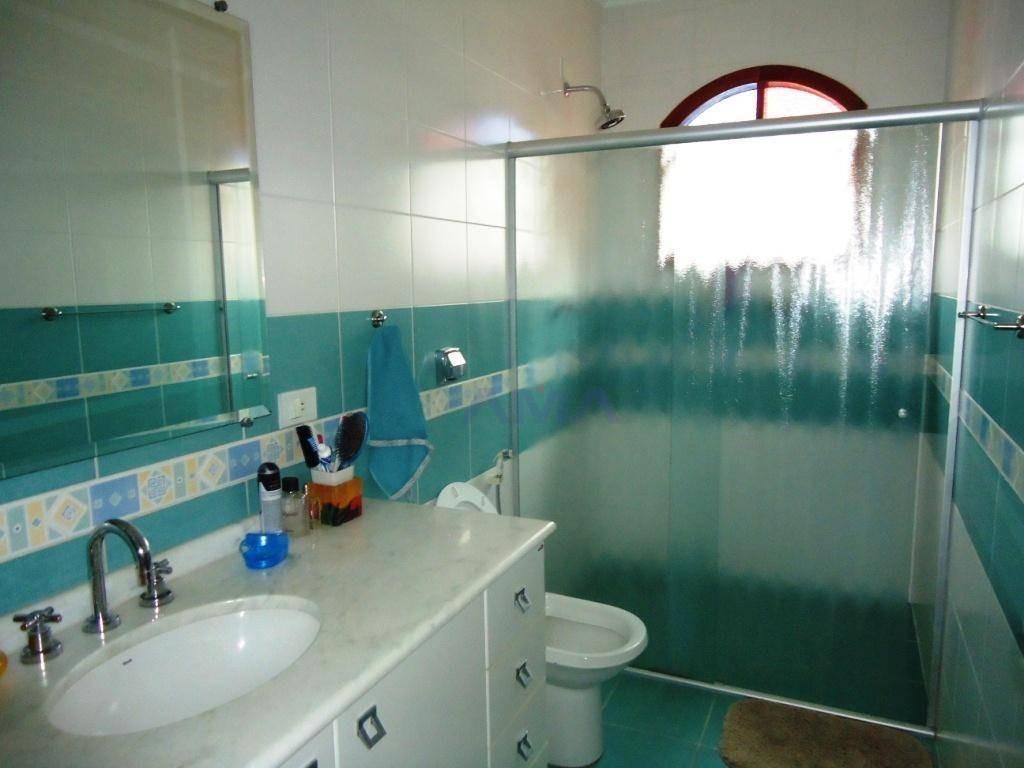 nova higienópolis! 5 dts (4 sts) r$1.750.000,00 ou aluga p/ r$5.500,00 s/ as taxas! - ca1025