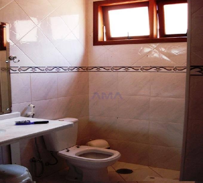 nova higienópolis - sobrado c/3 dts (suíte) - r$870.000,00!!! - ca1014