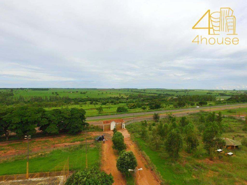 nova londrina - oportunidade de investimento - abaixo da avaliação - te0103