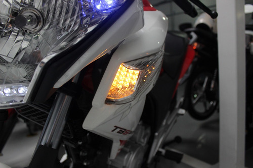 nova twister 250cc 2016 0k - promoção até sabado