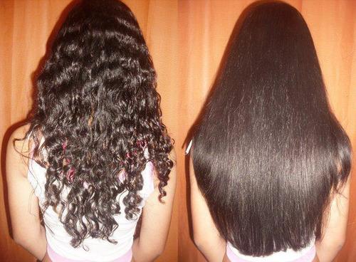 novedad!!!! alisado progresivo km cabello lacio, consulta