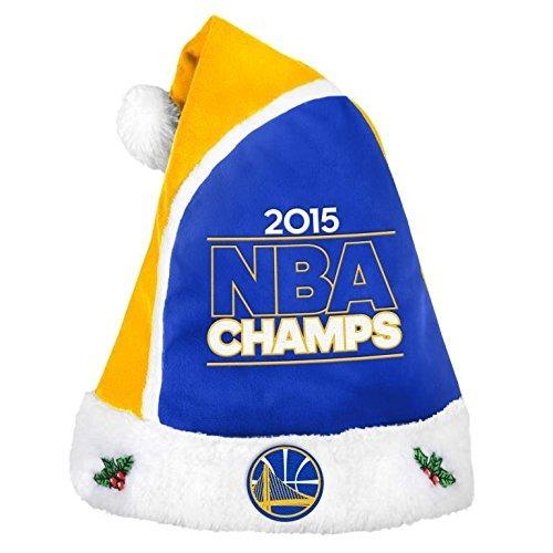 novedad para la cabeza,2015 el equipo de baloncesto de l..