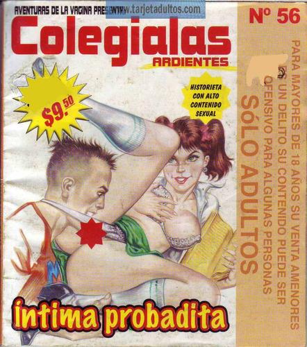 novela erotica luchas caliente coleccion adultos xxx $2.50