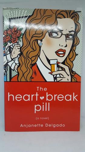 novela ingles pasta blanda la píldora del mal amor