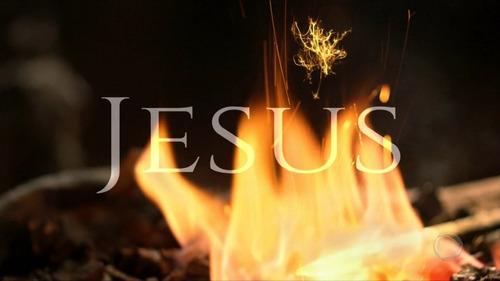 novela jesus completa em 50 dvds