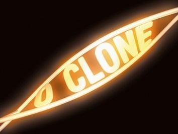 novela o clone  completa hd