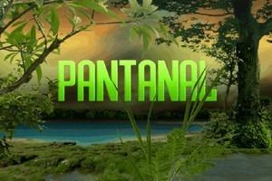 novela  pantanal  completa hd