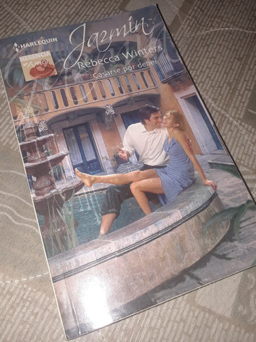 novelas coleccion editorial harlequin