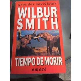 Novelas De Wilbur Smith, Saga De Los Courtney Y Otros