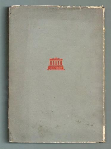 novelas selectas - pierre loti