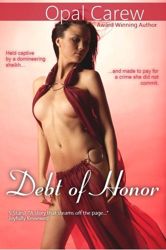 novelas y libros eróticos digitales - hot