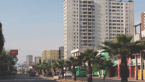 novena avenida 2