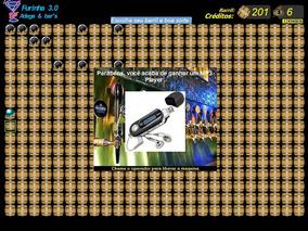 *novidade* Fura Fura Barril - Jukebox Arcade - Furinha 3 0