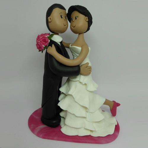 novios boda centros tortas mesas personalizados masayarte