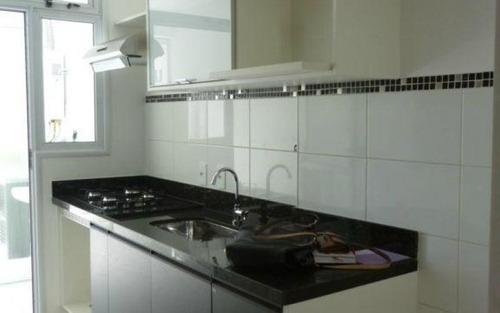 novíssimo apartamento no morumbi, são paulo, com varanda gril ,na vila suzana,