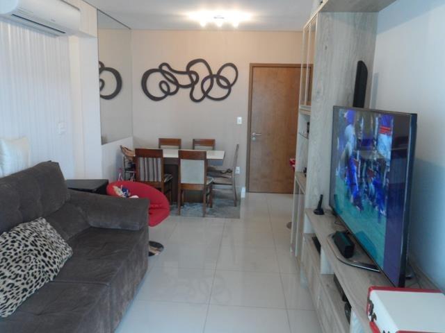 novo 2 dorm 1 suite terraço mobiliável 2 garagens alto lazer