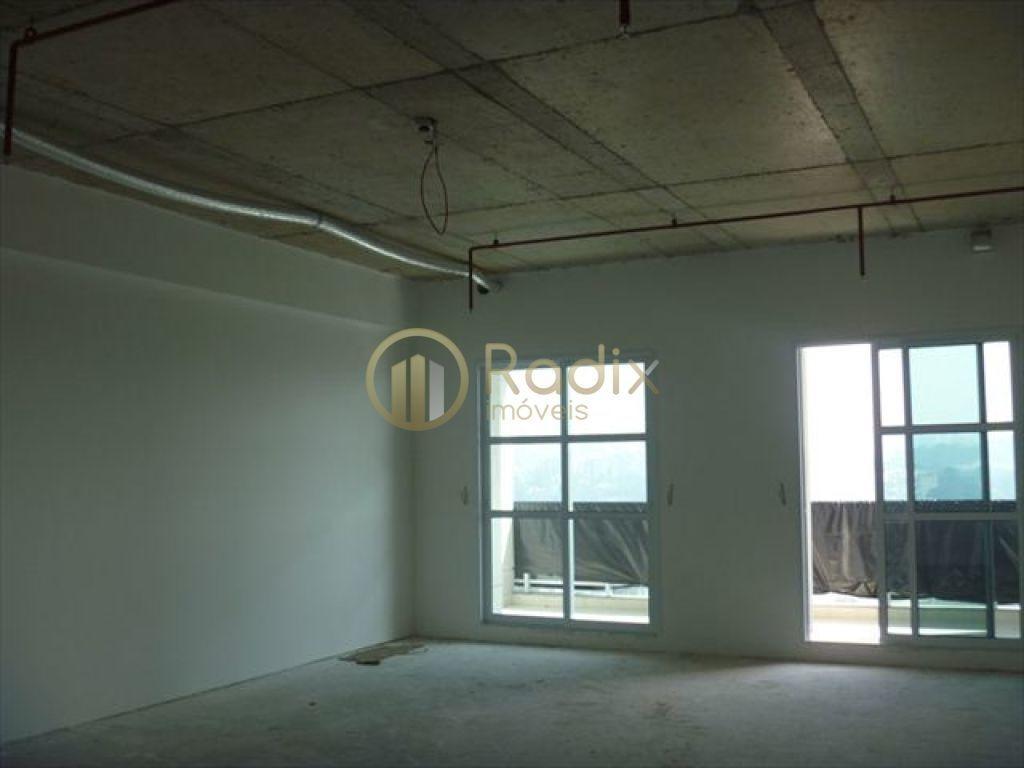 novo! apartamento de 68m² ao lado do shopping morumbi! - rx3136