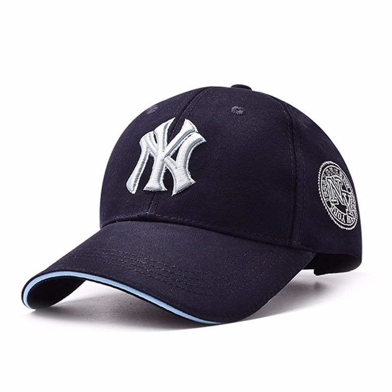 78dbf9a5c novo bone boné preto ny yankees new era black new york nfl. Carregando zoom.
