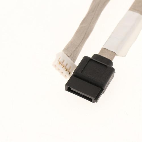 novo cabo de disco rígido hdd para lenovo c20 all-in-one pc