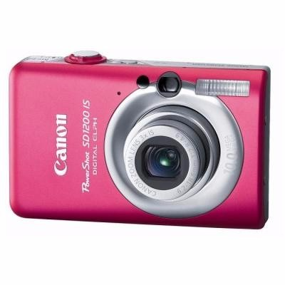 CANON SD1200IS DRIVERS DOWNLOAD FREE