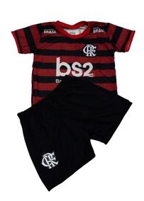 4aaec26b36 Short Flamengo Camisa Flamengo - Futebol com Ofertas Incríveis no Mercado  Livre Brasil