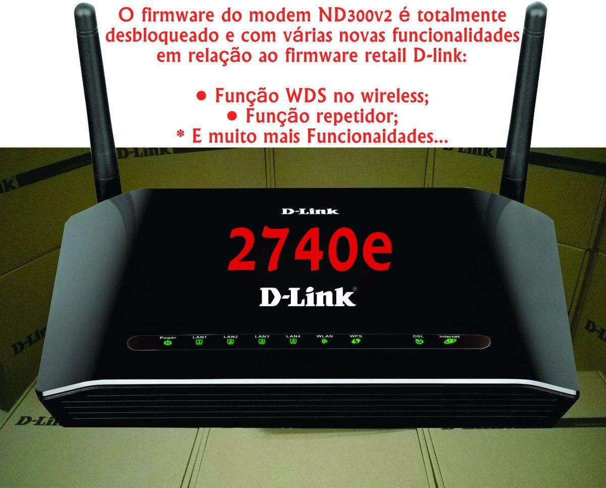 atualizar versão do versão de firmware dir-300 d-link