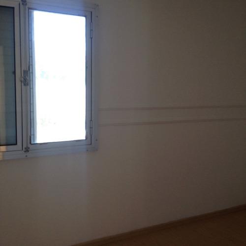 novo e lindo apartamento. ref. 27.