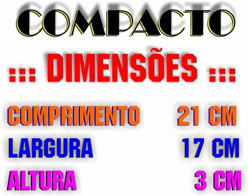 novo hinário cifrado ccb nº 5 - compacto !!! - intermediário