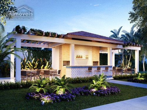 novo lançamento - residencial estoril, localizado proximo da av. torres, lotes 250 m², manaus / am. - te00085 - 4259556