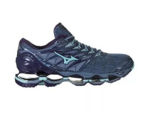 tenis mizuno wave prophecy 5 usa mexico wikipedia romana venta