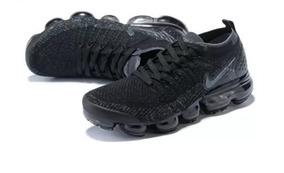 5bb6875db2d Air Max 2018 Elite Nike - Nike para Masculino no Mercado Livre Brasil