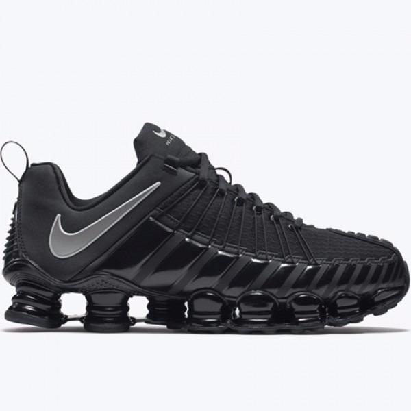 Ou Nike Shoes