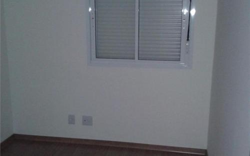 novo ! nunca habitado!apartamento com varanda gourmet à venda, morumbi, são paulo.
